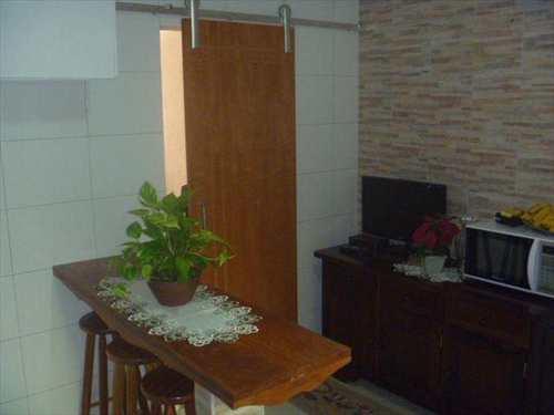 Casa, código 2129 em São Paulo, bairro Vila Monumento