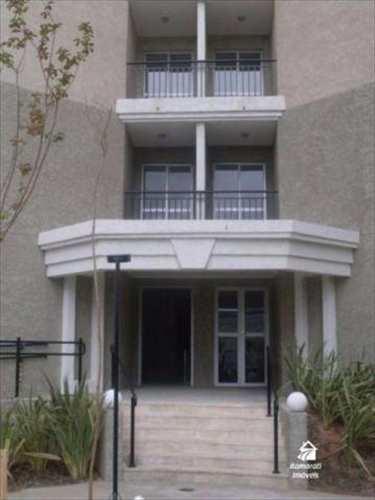 Apartamento, código 2128 em São Paulo, bairro São João Clímaco