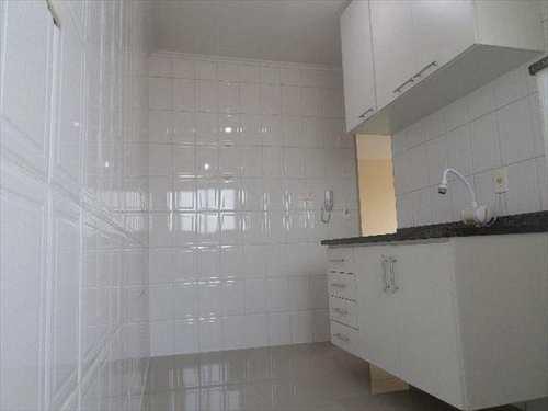 Apartamento, código 1990 em São Paulo, bairro Jardim Patente Novo