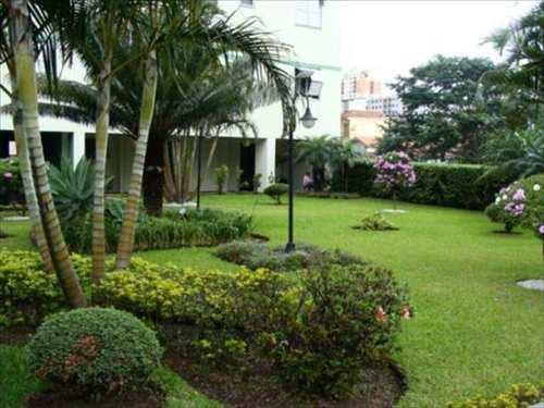 Apartamento, código 2030 em São Paulo, bairro Vila Firmiano Pinto