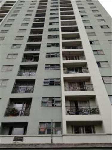 Apartamento, código 1967 em São Paulo, bairro Ipiranga