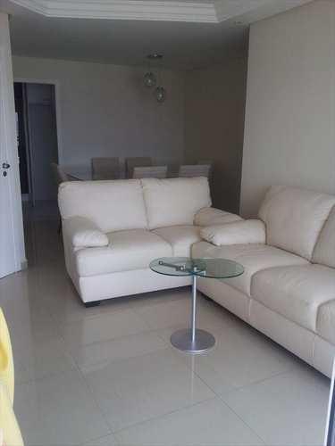 Apartamento, código 1860 em São Paulo, bairro Vila Gumercindo