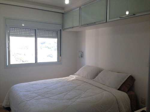 Apartamento, código 1780 em São Paulo, bairro Ipiranga