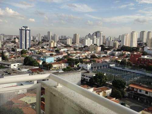 Loja, código 1740 em São Paulo, bairro Ipiranga