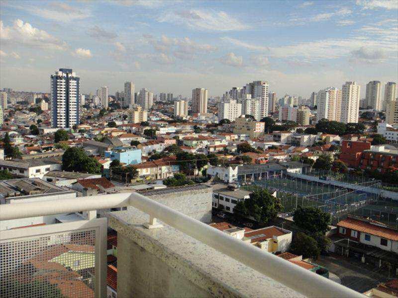 Loja em São Paulo, no bairro Ipiranga