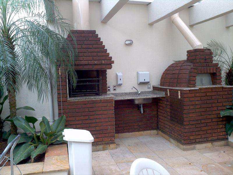 Cobertura em São Paulo, no bairro Vila São José (Ipiranga)