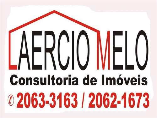 Apartamento, código 1716 em São Paulo, bairro Jardim Patente Novo
