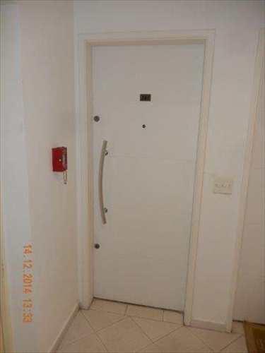 Apartamento, código 1707 em São Paulo, bairro Vila das Mercês
