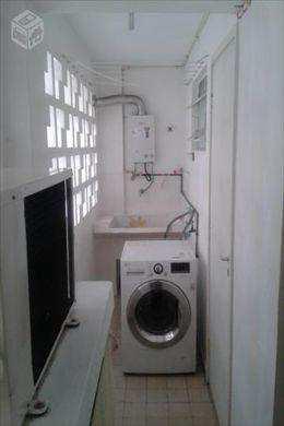 Apartamento, código 1499 em São Paulo, bairro Vila Mariana