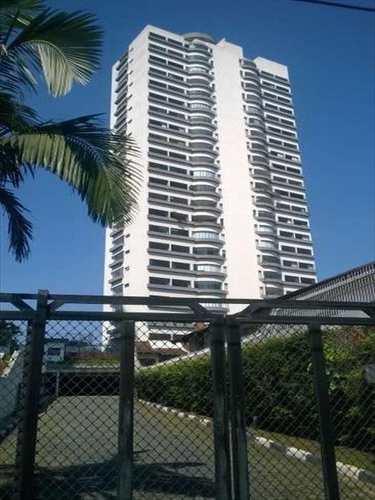 Apartamento, código 1436 em São Paulo, bairro Jardim da Saúde