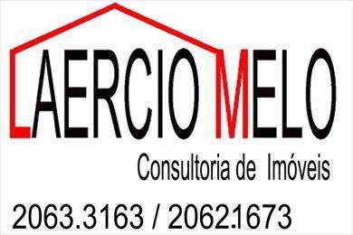 Apartamento, código 1369 em São Paulo, bairro Vila das Mercês