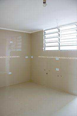 Apartamento, código 1301 em São Paulo, bairro Ipiranga