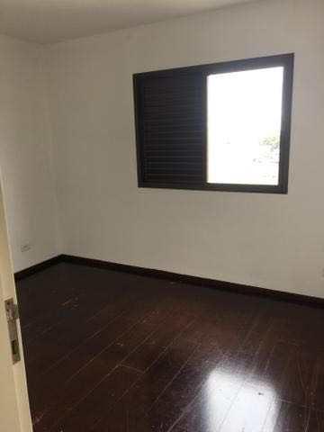 Apartamento, código 3002 em São Paulo, bairro Vila das Mercês