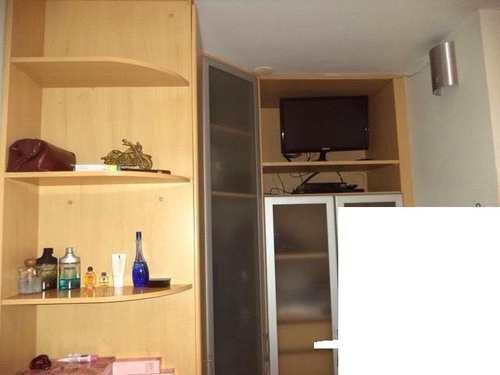 Apartamento, código 3008 em São Paulo, bairro Alto da Mooca