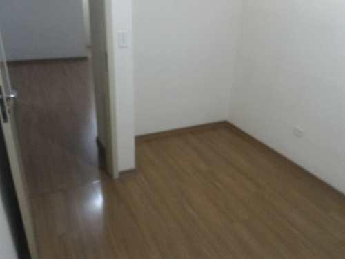 Apartamento, código 3030 em São Paulo, bairro Vila Conde do Pinhal