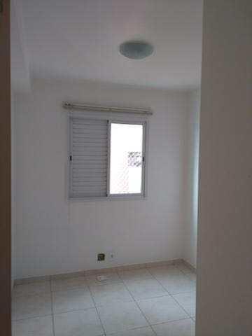 Apartamento, código 3033 em São Paulo, bairro Ipiranga