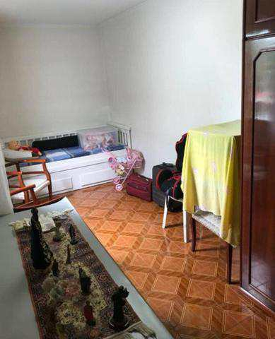 Casa, código 3051 em São Paulo, bairro Jardim Patente Novo