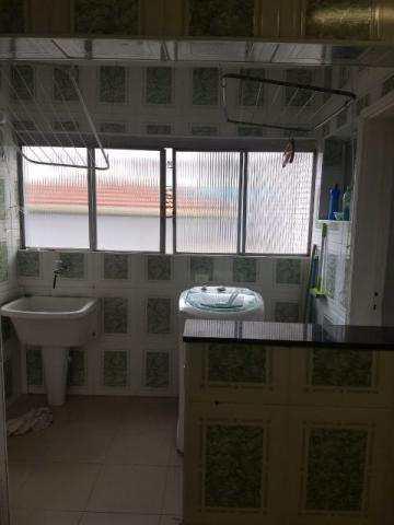 Apartamento, código 3129 em São Paulo, bairro Vila Clementino