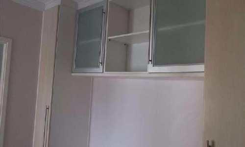 Apartamento, código 3164 em São Paulo, bairro Bosque da Saúde