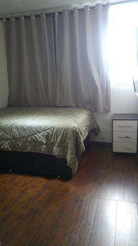 Apartamento, código 3170 em São Paulo, bairro Vila Mariana