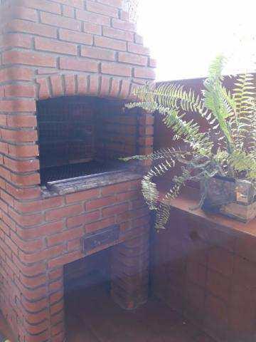 Casa, código 3210 em São Paulo, bairro Vila Liviero