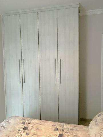 Apartamento, código 3258 em São Paulo, bairro Vila Vermelha