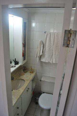 Apartamento, código 3275 em São Paulo, bairro Chácara Inglesa