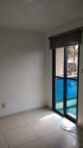 Apartamento, código 3290 em São Paulo, bairro Vila Mariana