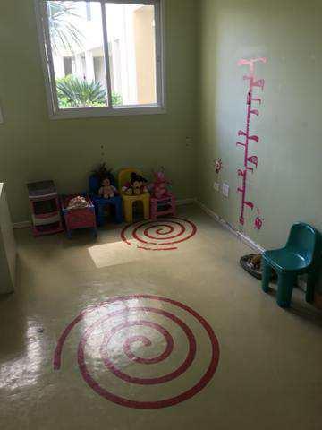 Apartamento, código 3322 em São Paulo, bairro Vila das Mercês