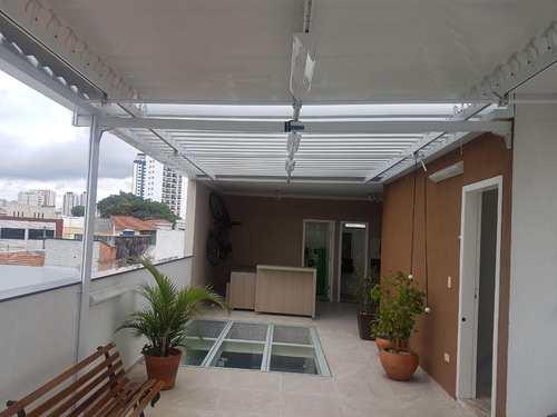 Casa, código 3339 em São Paulo, bairro Ipiranga
