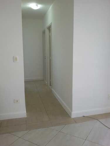 Apartamento, código 3341 em São Paulo, bairro Jardim Santa Cruz (Sacomã)