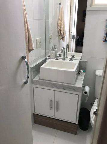 Apartamento, código 3398 em São Paulo, bairro Ipiranga