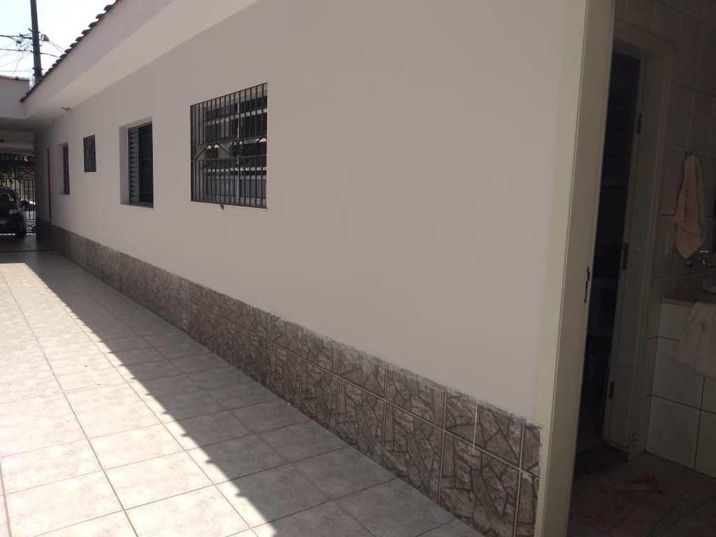 Casa em São Paulo, no bairro São João Clímaco