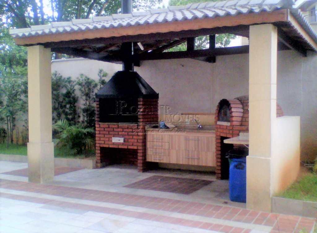 Empreendimento em São Bernardo do Campo, no bairro Vila Mussoline