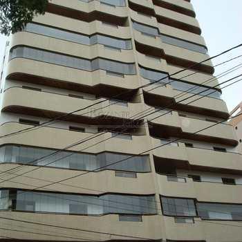Empreendimento, código 13 em São Bernardo do Campo, no bairro Vila Marlene