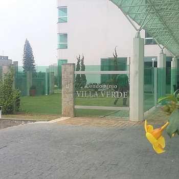 Empreendimento, código 15 em São Bernardo do Campo, no bairro Jardim do Mar