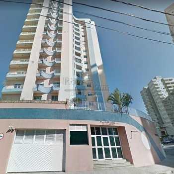 Empreendimento, código 20 em São Bernardo do Campo, no bairro Jardim Chácara Inglesa