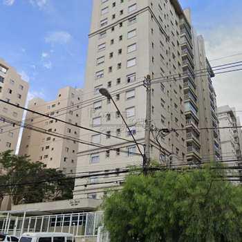 Empreendimento, código 239 em São Bernardo do Campo, no bairro Planalto