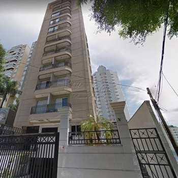 Empreendimento, código 23 em São Bernardo do Campo, no bairro Centro