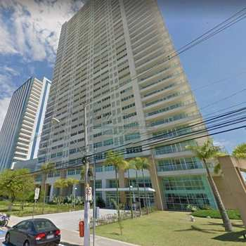Empreendimento em São Bernardo do Campo, no bairro Centro