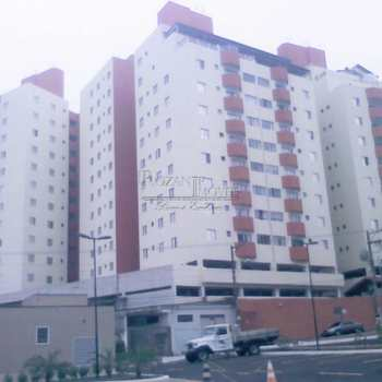 Empreendimento em São Bernardo do Campo, no bairro Rudge Ramos