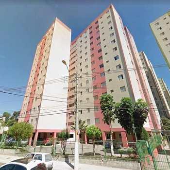 Empreendimento em São Bernardo do Campo, no bairro Jardim Hollywood