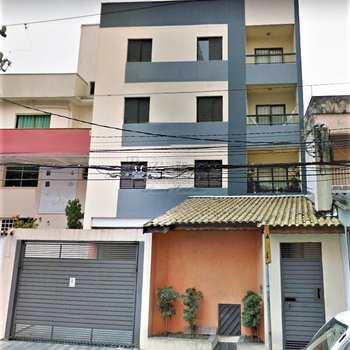 Empreendimento em São Bernardo do Campo, no bairro Vila Euclides