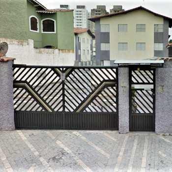 Empreendimento em São Bernardo do Campo, no bairro Assunção