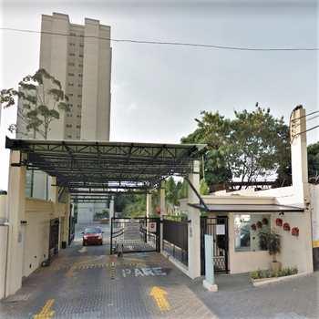 Empreendimento em São Bernardo do Campo, no bairro Planalto