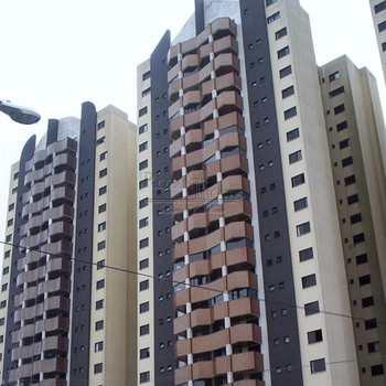 Empreendimento, código 1 em São Bernardo do Campo, no bairro Rudge Ramos