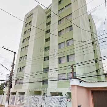 Empreendimento em São Bernardo do Campo, no bairro Vila Marlene