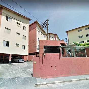 Empreendimento em São Bernardo do Campo, no bairro Demarchi