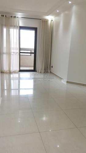 Apartamento, código 3072 em São Bernardo do Campo, bairro Vila Marlene