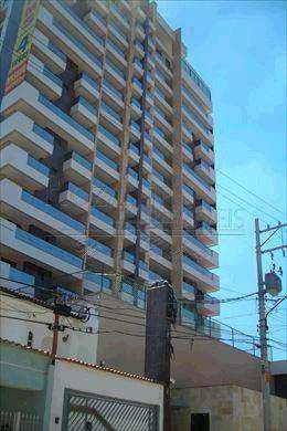Apartamento, código 2922 em São Bernardo do Campo, bairro Parque Anchieta